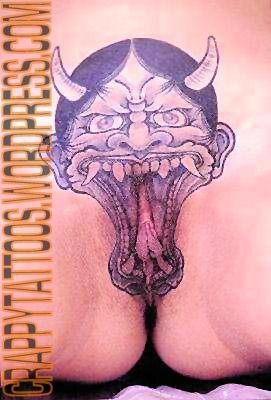 satan-pussy-tattoo-dreamwiz-young-girls