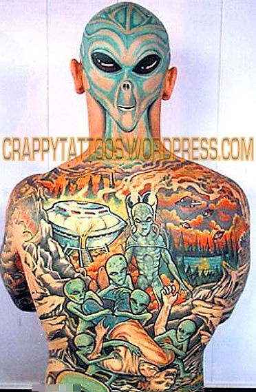 20051115-alien-tattoo-adjusted