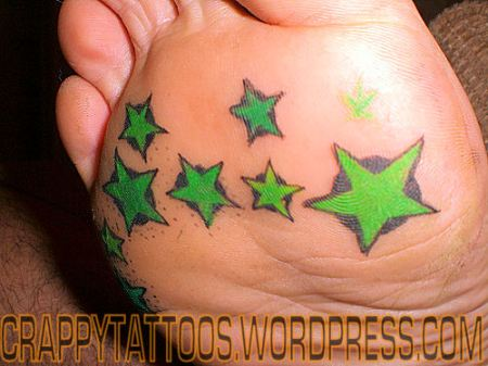 foot-tattoo-watermark