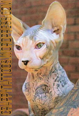 tattoo-cat2-watermark