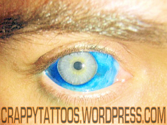 http://crappytattoos.files.wordpress.com/2009/01/tattoo-eye-watermark.jpg