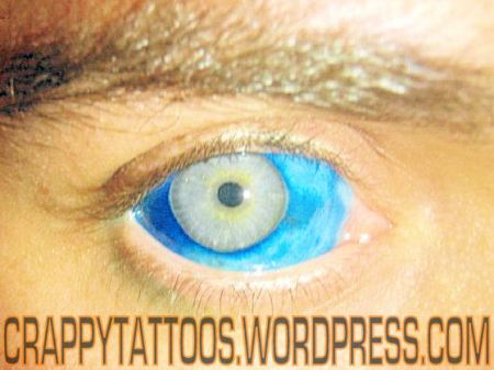 tattoo-eye-watermark