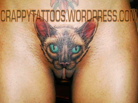 tattoo-pussy-cat-watermark1