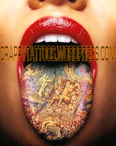 tattoo-tongue-watermark