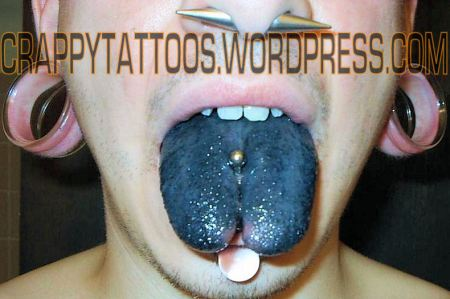 tongue-tattoo2-watermark
